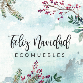 semillas_regalo_empresa_kit_semillas_noel_SP